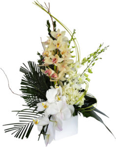 Forever In My Mind Luxury Flowers
